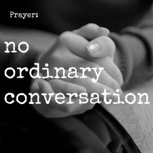 prayernoordinaryconvo1