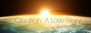 Creation-ALoveStory