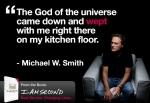 Michael W Smith Q2