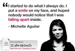 Michelle Aguilar Q1