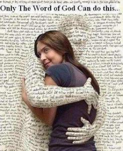 word-hug