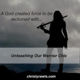 WarriorChic.jpg